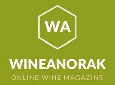wineanorak.com