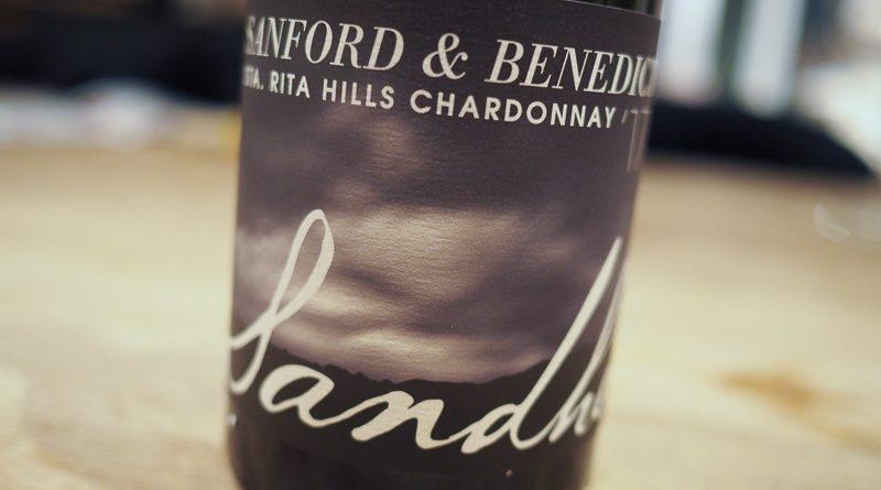 sanford benedict sandhi