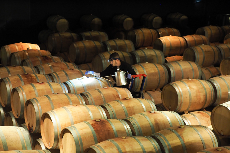 Five things every wine consumer should know – wineanorak.com