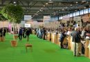 Millésime Bio, the world's largest organic wine fair