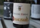 Highlights: Vidal-Fleury Côtes du Rhône 2016