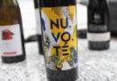 Highlights: Nu.Vo.Té 2019 Vin de France