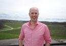 Megalomaniac, Niagara, Canada – interview and tasting with Sébastien Jacquey