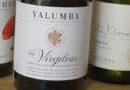 Yalumba: champions of Viognier