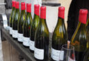 Lapierre: visiting the natural hero of Beaujolais