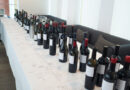 The 2020 Cape Winemakers Guild Auction Wines