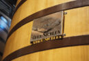 Visiting Vega Sicilia, one of Spain's most revered wineries