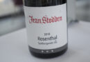 Spätburgunder: Germany's Pinot Noir, reaching new heights