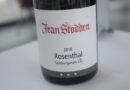 Spätburgunder: Germany's Pinot Noir, reaching new heights