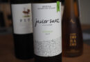 A Rueda study: exploring this important Spanish white wine region