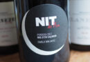 Família Nin-Ortiz: terroir-driven wines from Priorat in Spain
