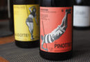 Highlights: Pinotte! and Aligotte! from Bourgogne