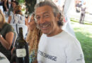 Gérard Bertrand's Virtual Organic French Wine Festival