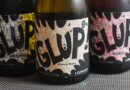 Longaví's 'Glup': superb wines from the south of Chile