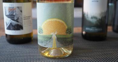 CRAMELE RECAS:来自这个重要的罗马尼亚葡萄酒生产商的新版本