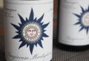 乔治·梅兰德里(Giorgio Melandri)的葡萄酒:桑娇维塞(Sangiovese)产自罗马格纳的莫迪利亚纳(Modigliana)