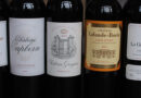 Bordeaux: fine wines for drinking