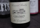 Loire red review: 9 wines from Chinon