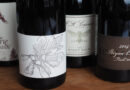 Ageing Pinot: four top examples of Willamette Valley Pinot Noir from the 2014 vintage