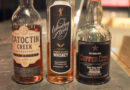 American whisky: a tasting to celebrate Bourbon Heritage Month