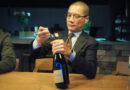 Peter Liem on Champagne: dosage, growers versus houses, and viticulture