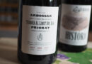 Terroir al Límit and Terroir Sense Fronteres: stunning, brave wines from Priorat and Montsant by Dominic and Tatjana